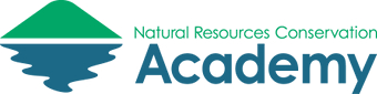 Natural Resources Conservation Academy logo
