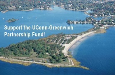 Greenwich Cove