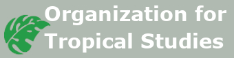 Organization for Tropical Studies