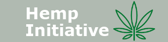 Hemp Division banner